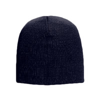 "OTTO Superior Cotton Blend Knit 9"" Beanie"