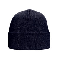 "OTTO Superior Cotton Blend Knit 12"" Beanie"