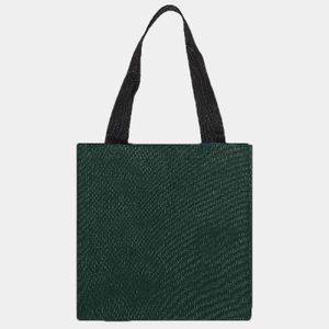 OTTO 600D Polyester Carry-All Tote Bag Thumbnail