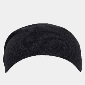 8319d34b42c Beanies iCustomCaps - Custom Embroidered Logo or Printed Hats   Caps